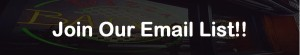 Email Subscriber Header